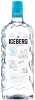 Iceberg Vodka 750 ml