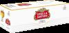 Stella Artois Lager 12 x 330 ml
