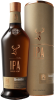 Glenfiddich IPA Single Malt Scotch