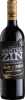 The Wanted Zin Zinfandel 750 ml