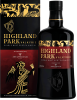 HIGHLAND PARK VALKYRIE SINGLE MALT WHISKY 750 ml