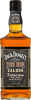 Jack Daniel's Red Dog Saloon Tennessee Whiskey