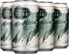 Stanley Park Brewing Windstorm West Coast Pale Ale