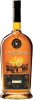 Forty Creek Heritage Edition Canadian Whisky 750 ml