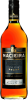 Macieira Royal Spirit Brandy 750 ml