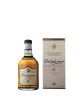 Dalwhinnie 15 Year Highland Single Malt Scotch Whisky 750 ml