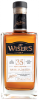 JP Wisers 35 Year Old Canadian Whiskey 750 ml