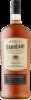 Bacardi Oakheart Spiced Rum 1.14 Litre
