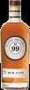 Wayne Gretzky No. 99 Red Cask Whisky 50 ml