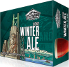 Granville Island Lions Winter Ale