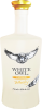 White Owl Caramel Whisky 750 ml