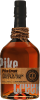 Pike Creek 21 Year Old Double Barreled Canadian Whisky 750 ml