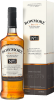 Bowmore No 1 Single Malt Islay Scotch