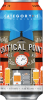 Critical Point Pale Ale Category 12 Brewing 473 ml