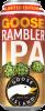Goose Island Rambler IPA 473 ml