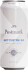 Postmark Brewing West Coast Pale Ale 473 ml
