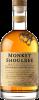 MONKEY SHOULDER BLENDED MALT SCOTCH WHISKY 750 ml