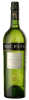 Tio Pepe Extra Dry Palomino Fino Sherry Jerez DO 750 ml