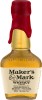 Jim Beam Maker's Mark Bourbon Whisky 50 ml