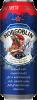 Wychwood Hobgoblin Ale 500 ml