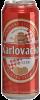 Karlovacko Lager 500 ml