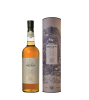Oban 14 Year Highland Single Malt Scotch Whisky 750 ml