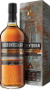 Auchentoshan The Bartenders Malt Single Malt Scotch Whisky 750 ml