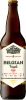Granville Island Belgian Tripel  650 ml