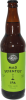 One Great City Brewing Mad Scientist IPA 650 ml