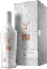 GLENFIDDICH WINTER STORM 21 YEAR OLD SINGLE MALT SCOTCH WHISKY 750 ml