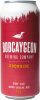 Bobcaygeon Dockside Red Ale 473 ml
