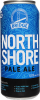 Bridge Brewing North Shore Pale Ale 473 ml