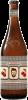 Tom Green Cherry Milk Stout 600 ml