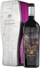 Frank Gehry Seleccion 2012 DOCA 750 ml