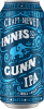 Innis & Gunn Session IPA 500 ml