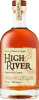 High River Canadian Whiskey 750 ml