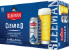 Sleeman Clear Lager 15 x 355 ml