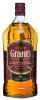 Grant's Family Reserve Blended Scotch Whisky 1.75 Litre