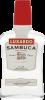 Luxardo Sambuca dei Cesari  200 ml