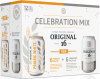 Original 16 Celebration Mix 12 x 355 ml