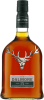 Dalmore 15 Year Single Malt Scotch Whisky 750 ml