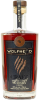 Wolfhead Coffee Whisky Liqueur 750 ml