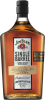 Jim Beam Single Barrel Bourbon  750 ml