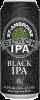 St. Ambroise Black IPA 473 ml