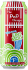 The Pop Shoppe Hard Lime Ricky Soda 473 ml