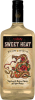 Sazerac USA Tijuana Sweet Heat  750 ml