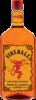 Sazerac Canada Fireball Cinnamon Whisky  1.75 Litre