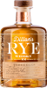 Dillon' s Rye Whisky 500 ml