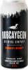Bobcaygeon Brewing Starry Night Chocolate Stout  473 ml