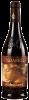 Aldegheri Dindarella 750 ml